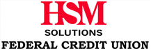 HSM Solutions Federal Credit Union
